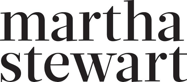 marthastewart.com