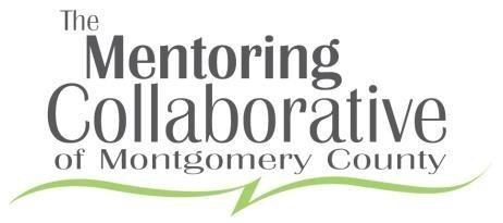 Mentoring Collaborative