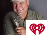 """Michael Parks """"Taking Care Of Business"""" Radio"""