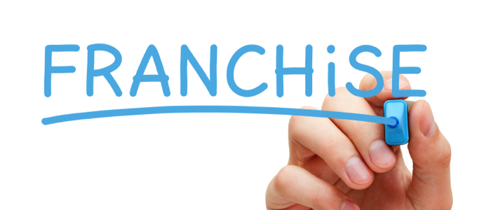 Millennials Find Success with Franchising