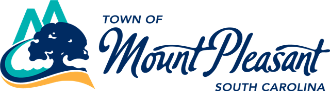 Town of Mount Pleasant SC