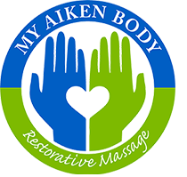 My Aiken Body Restorative Massage