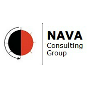 NAVA Consulting Group logo