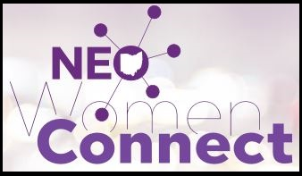 NEO Women Connect
