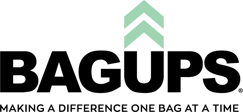 BagUps, Making a Difference One Bag at a Time