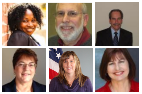 Get to Know the New 2020 Seminars from the Speakers Bureau