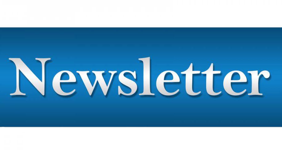 SCORE SC Lowcountry Newsletter