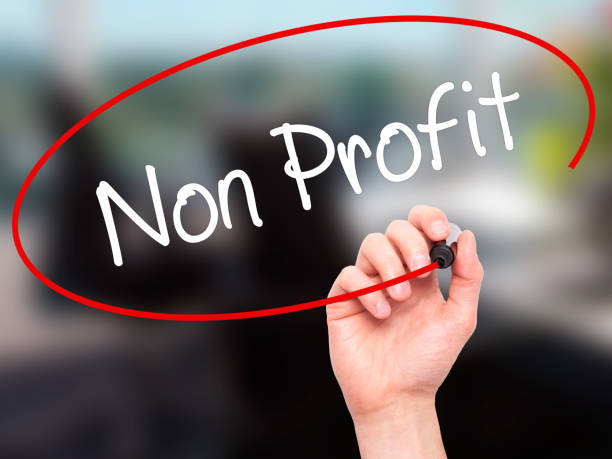 How to Start a Non-Profit
