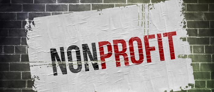 Non-Profit Startup Checklist