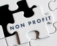 ONLINE: How to Start a Non-Profit