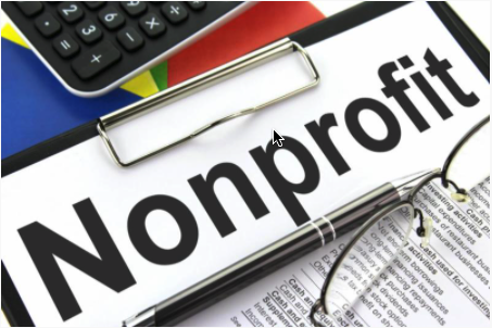 What Your Nonprofit Needs to do to Rise to the Next Level