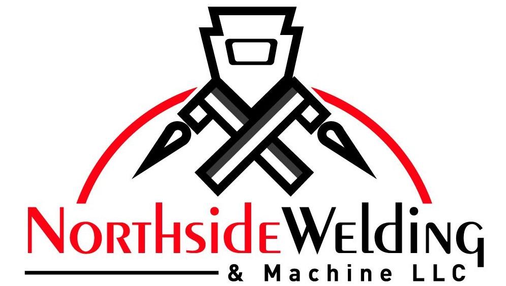 Northside Welding Logo