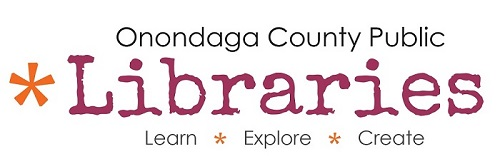 Onondaga County Public Library Resources