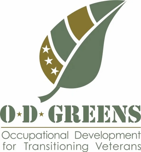 SCORE Helps OD Greens Grow their Business