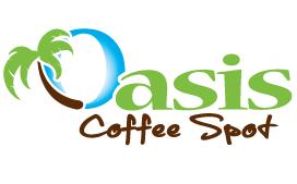 Oasis Coffee Spot