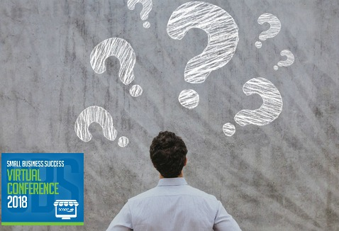 Loan Questions