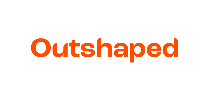 Outshaped Logo