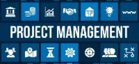IN PERSON: Project Management for Small Business Part 2