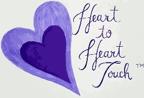 Heart to Heart Touch
