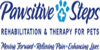 Pawsitive Steps, LLC.