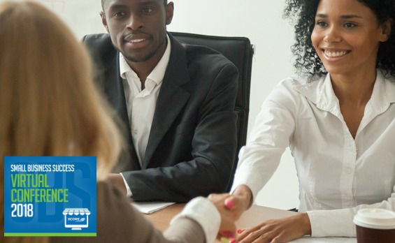HR Tips