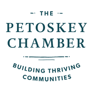 Petoskey Chamber logo