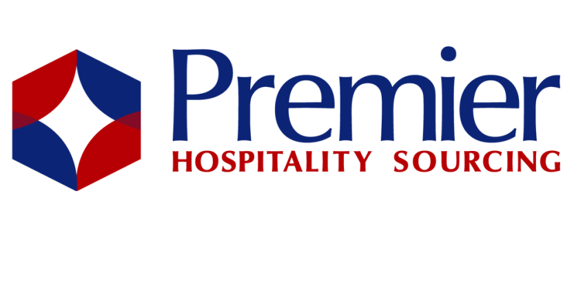 Premier Hospitality Sourcing