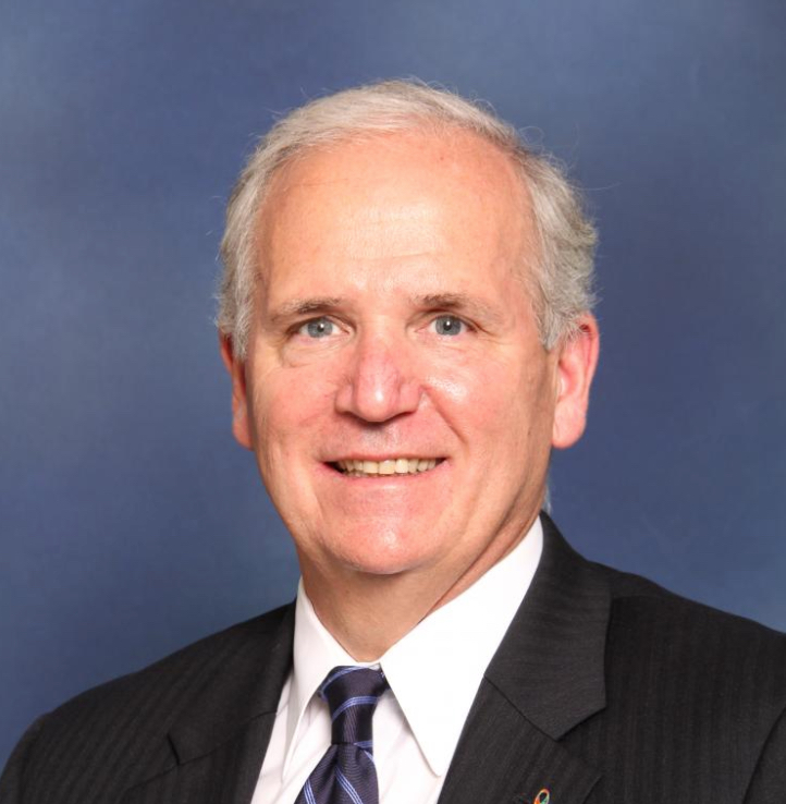 Robert G Purdy