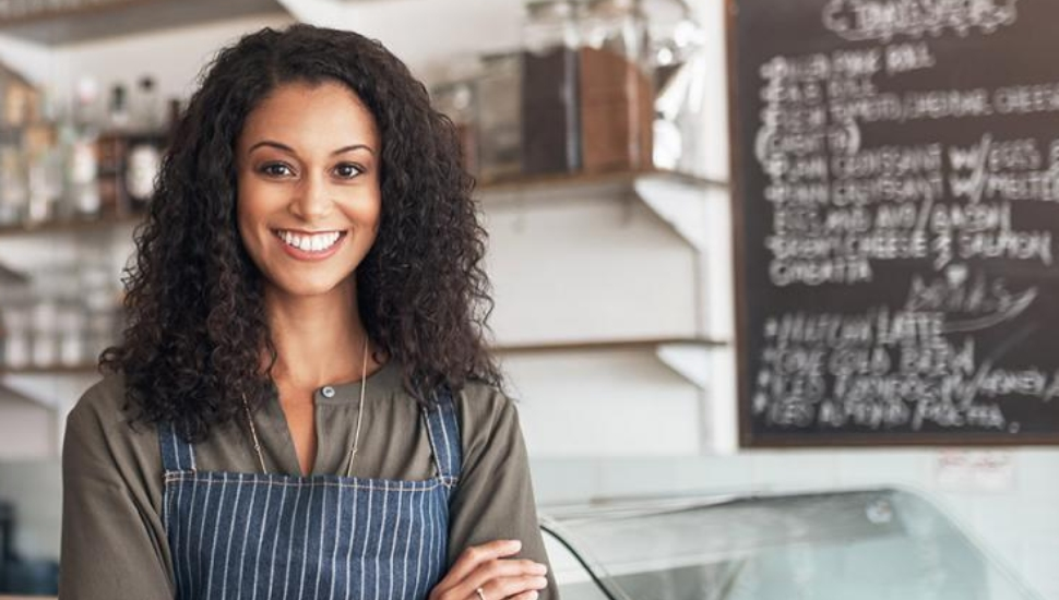 QVC Small Business Spotlight Initiative: Apply by Feb. 26