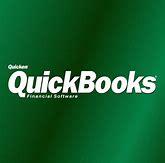 Quickbooks Resource Center