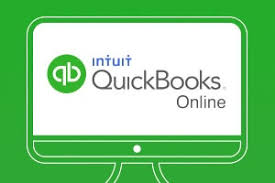 Get Started with QuickBooks (QB01)