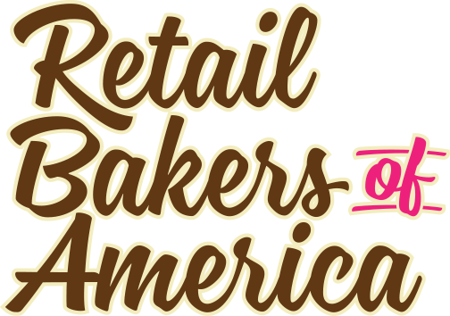 Retail Bakers of America logo