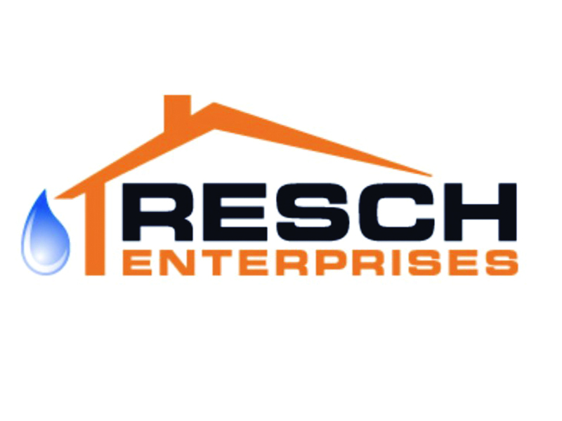 Resch Enterprises completes a smooth transition to second generation while expanding basement solutions across contractor and new DIY accounts