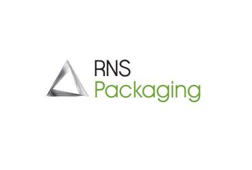 RNS Packaging