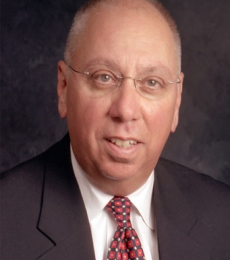 Ralph Zuccarini