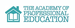 Real Estate - The Academy of Professional Education