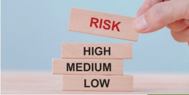 How to Protect Your Business from Risks (presented by TRUIST)