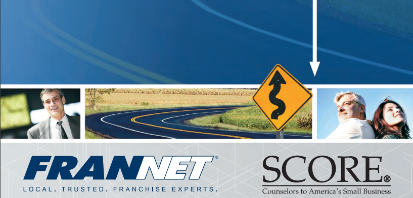 FRANNET and SCORE Road Map to Success