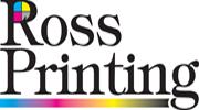 Ross Printing