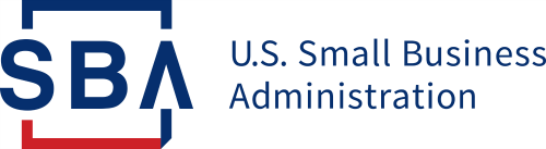 U.S. Small Business Administration (SBA) logo