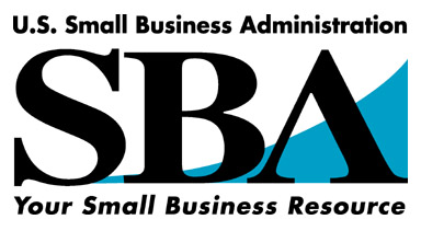 U.S. Small Business Administration | SBA | Your Small Business Resource