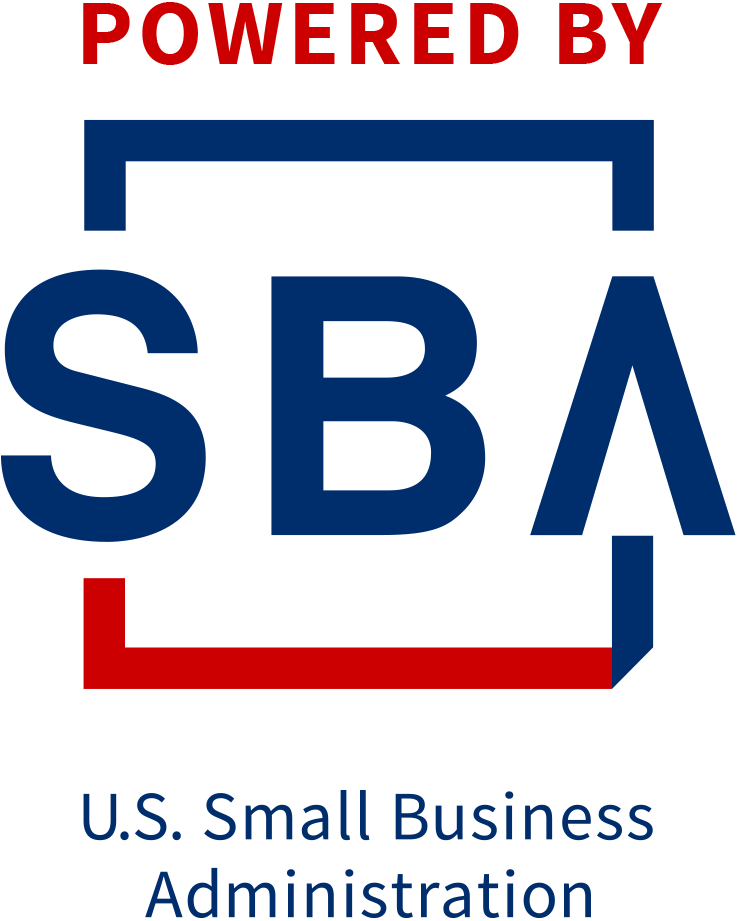SBA South Carolina District Office