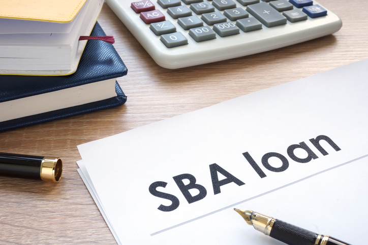 Is an SBA Loan Right for You? The Quick Guide