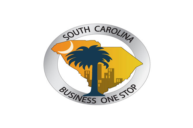 South Carolina Business One Stop