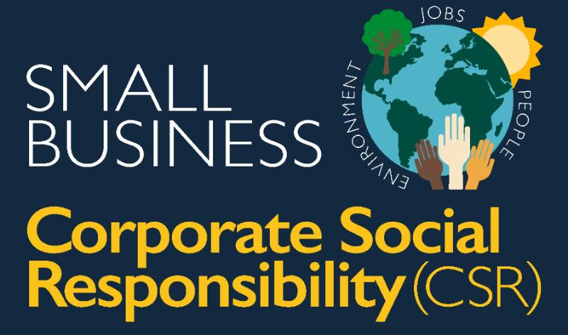 Resultado de imagen para corporate social responsibility