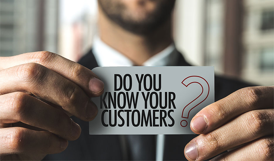 3 Tips for Creating an Emotionally Engaging Customer Experience