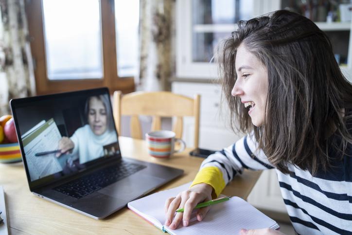 SCORE-virtual-mentoring-program