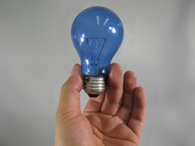 Should I sell or license my idea for a product or manufacture and market it myself?