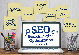 Learn How to Get Traffic to Your Website with SEO