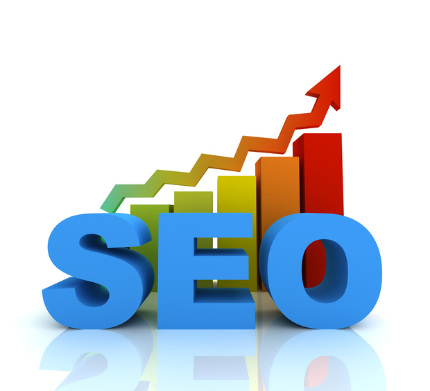 SEO 101: Seven Tips for Increasing Your Search Rankings